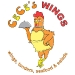 ceces_wings