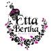 etta_bertha