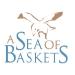 sea_of_baskets
