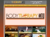 Body Therapy by DJ